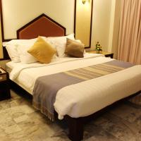 Seeharaj Hotel