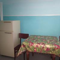 Апартаменты Уютландия на Новикова 30