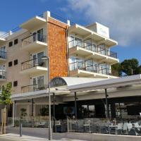 Hotel Creta Paguera