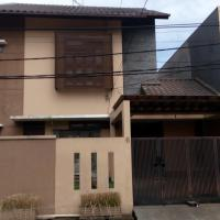 Cozy House Bandung