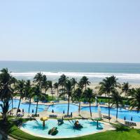 Mayan Playa Departamento Uxmal