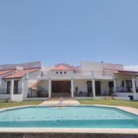 Villa Corsua