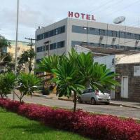 Abudi Hotel