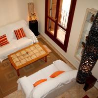 Apartamento Loreto