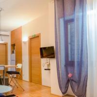 Vatican Relax Apartment