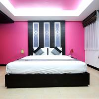 Oasis Inn Bangkok