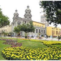 1444 hoteles cerca de La Rosa Nautica. ¡Reserva tu hotel ...