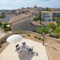 Holiday House Sineu