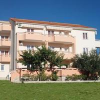 Apartments Meri I