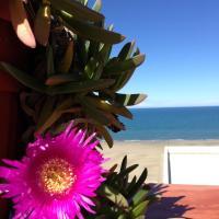 Little Paradise casa vacanze