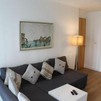 Apartment on Drybrough Crescent 3/6