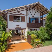 Shanti House Apart