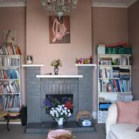 Ponsonby Cottage