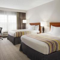 Country Inn & Suites by Radisson, Lexington, KY