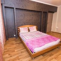 Gabdullina Apartment