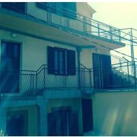 Apartment Vozana