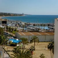 Marbella del mar-MDM