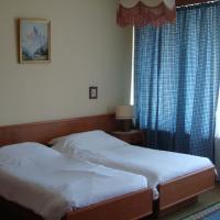 호텔 빌라 마리타