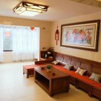 Guilin Exquisite Apartment