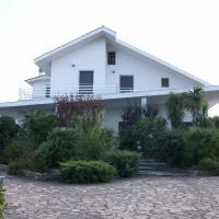 Villa Gianfreda