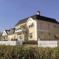 Hotell Örnen