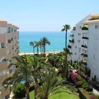 Apartamento Cap Negret Sol