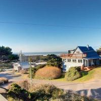 BLK Beach House
