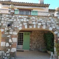 Villa Rosa Mia