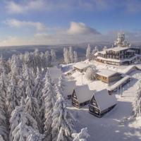 Hotel Plesivec