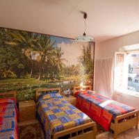 Bed & Breakfast Porta Santi