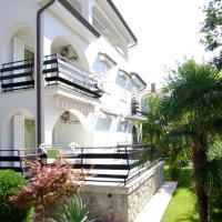 Apartments Bella Vita