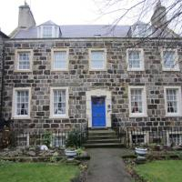 Carmelite House