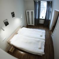 Kaunas Centre Apartaments