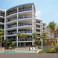 Vision Apartments
