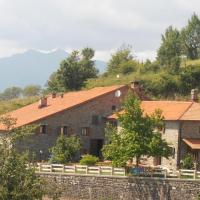 Casa Sperandini