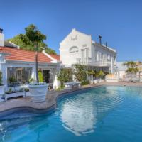 Our Hermanus B&B