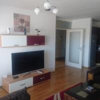 Apartment Ado