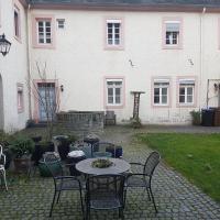 Weingut-Klosterhof
