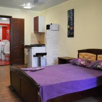 Nevskie apartamenty