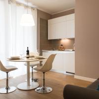 MyPlace Prato Della Valle Apartments