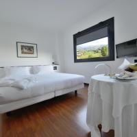 Hotel Mamiani & Kì-Spa Urbino