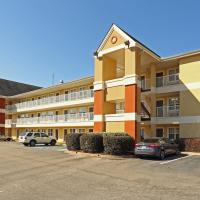 Extended Stay America - Columbia - Ft. Jackson