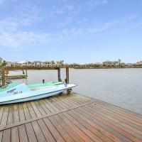Lakeside - Encounter Bay