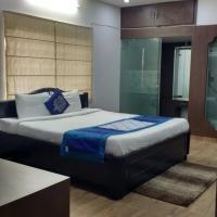 Hitech Shilparamam Guest House