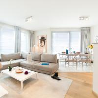 Sweet Inn Apartments - Madou