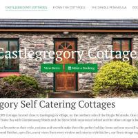 Irelands Cottages