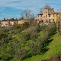 Villa i Chisci