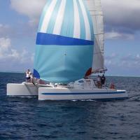 Croisiere Tahaa Bora Bora