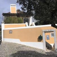 Quinta Do Arco Da Velha