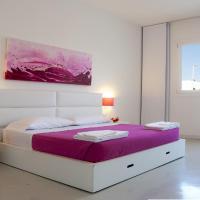 Hotel Lido Venere